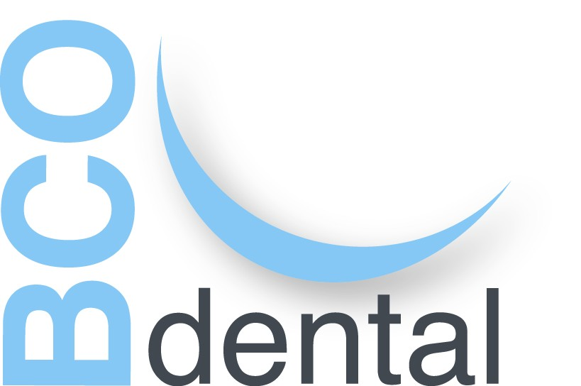 BCO Dental